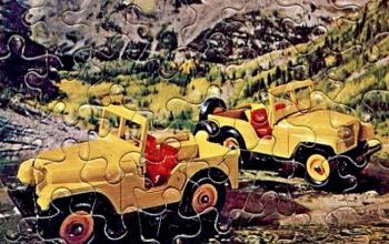 jeep-montar-desmontar-4-minutos